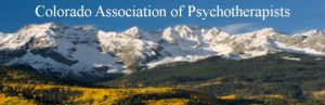co-assoc-psychotherapists-logo