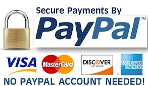 paypal_securecheckout