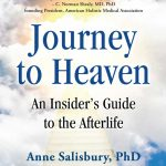 Journey to Heaven Excerpts Part 1